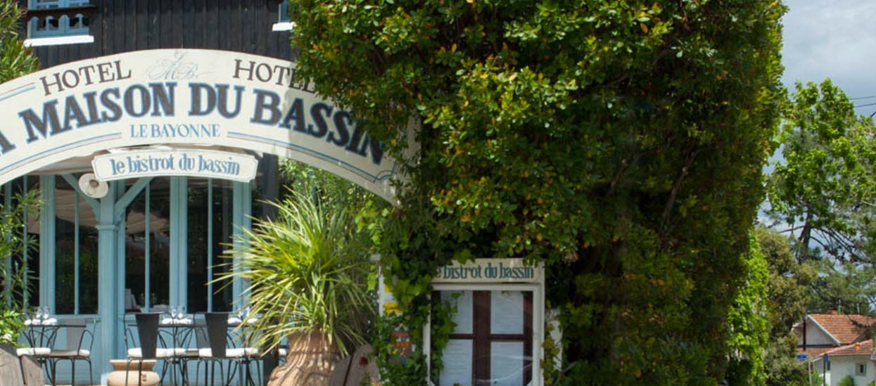 la-maison-du-bassin-mytraveldreams25