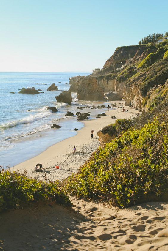 matador-state-beach