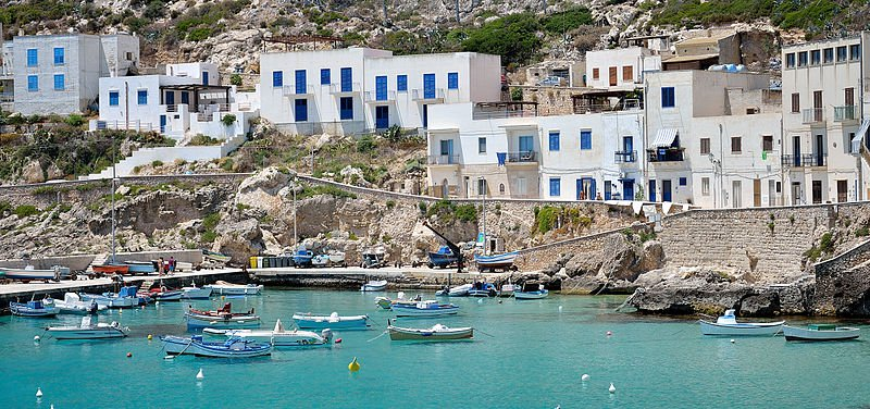 mytraveldreams-favignana5