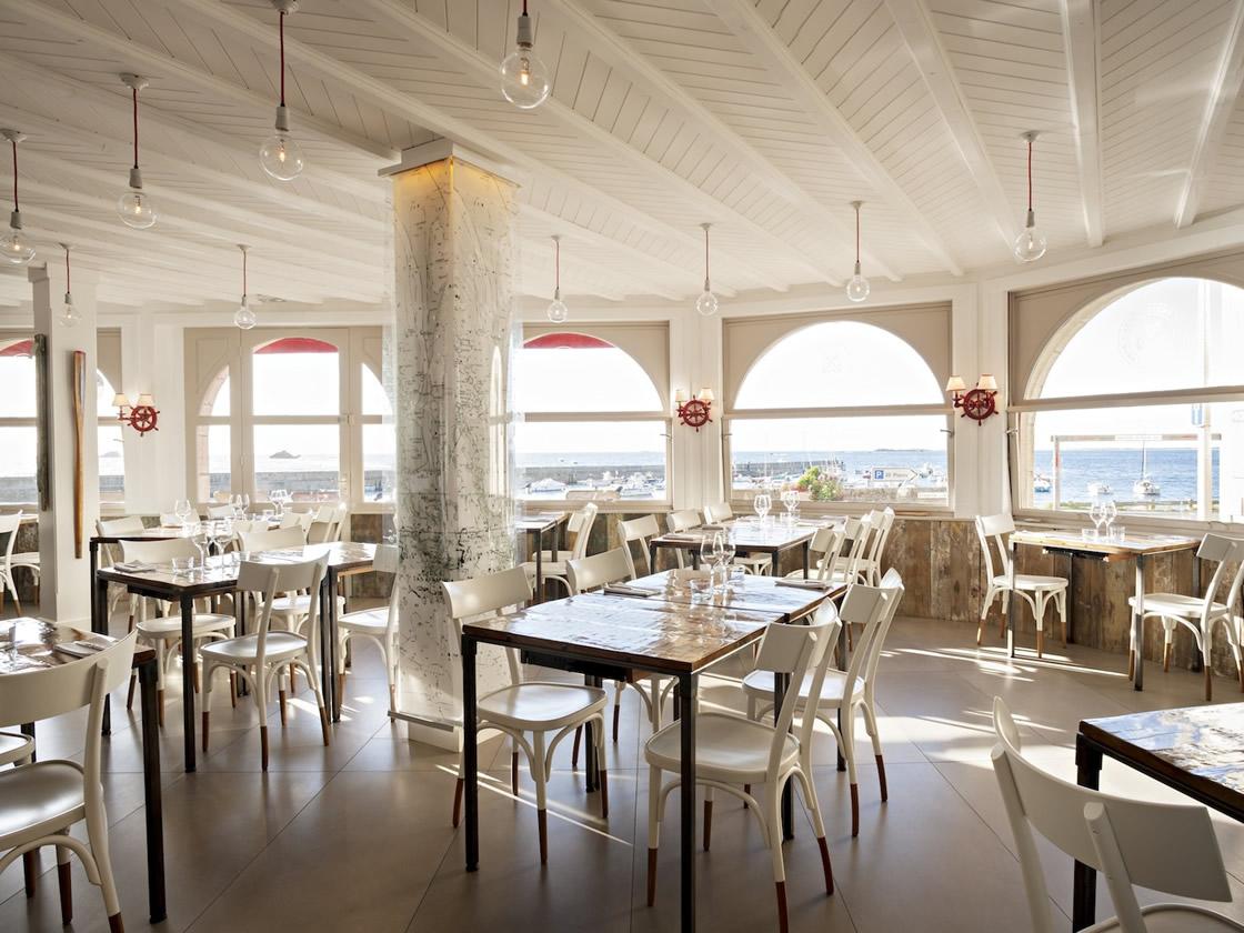 petit-hotel-restaurant