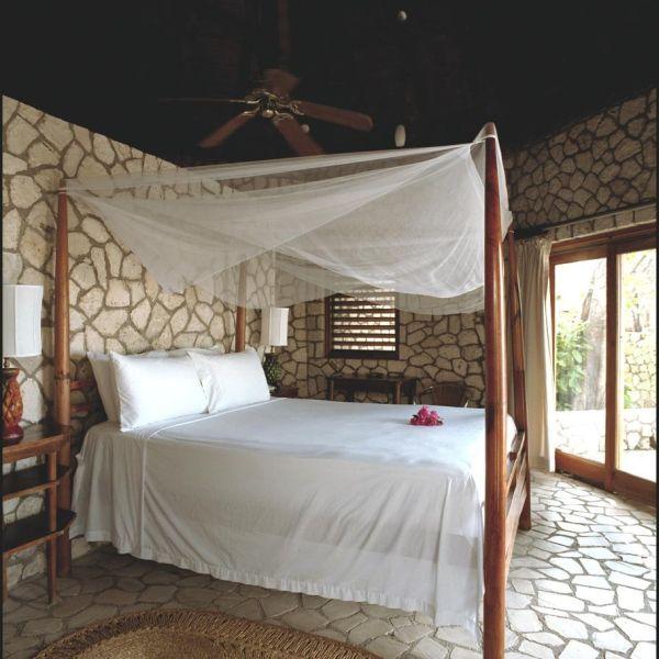 rockhouse-hotel-jamaique-mytraveldreams-7