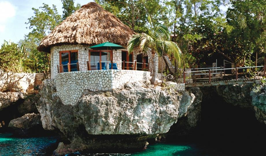 rockhouse-hotel-jamaique-mytraveldreams