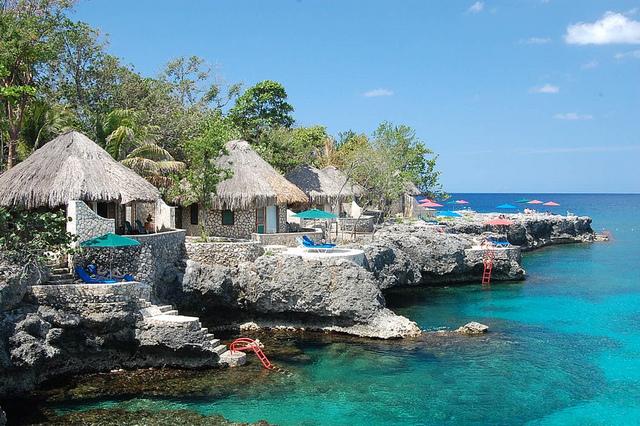 rockhouse-hotel-jamaique-mytraveldreams4