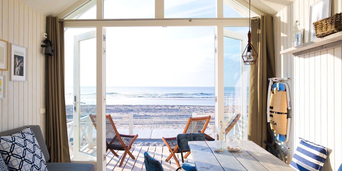 strandhuisjes-van-binnen