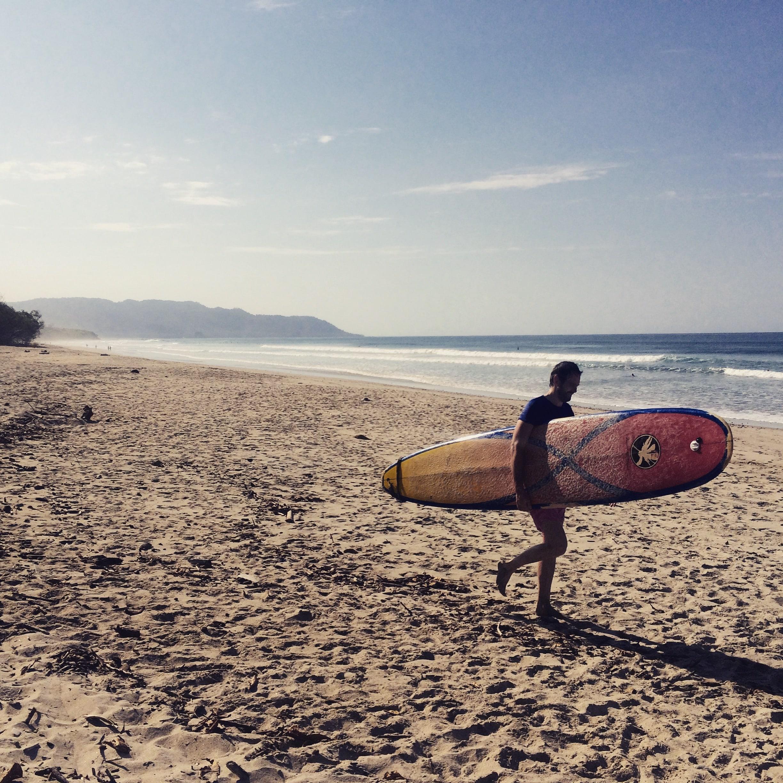 surf-min