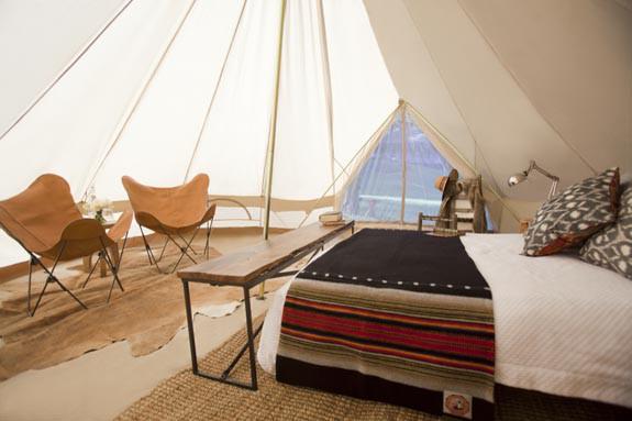 Camping-US-2