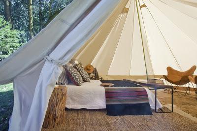 Camping-US-3