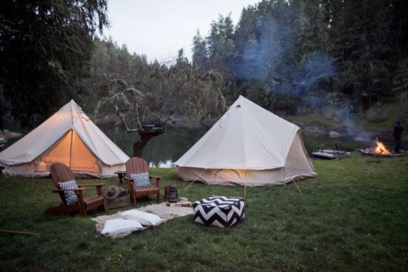 Camping-US-5