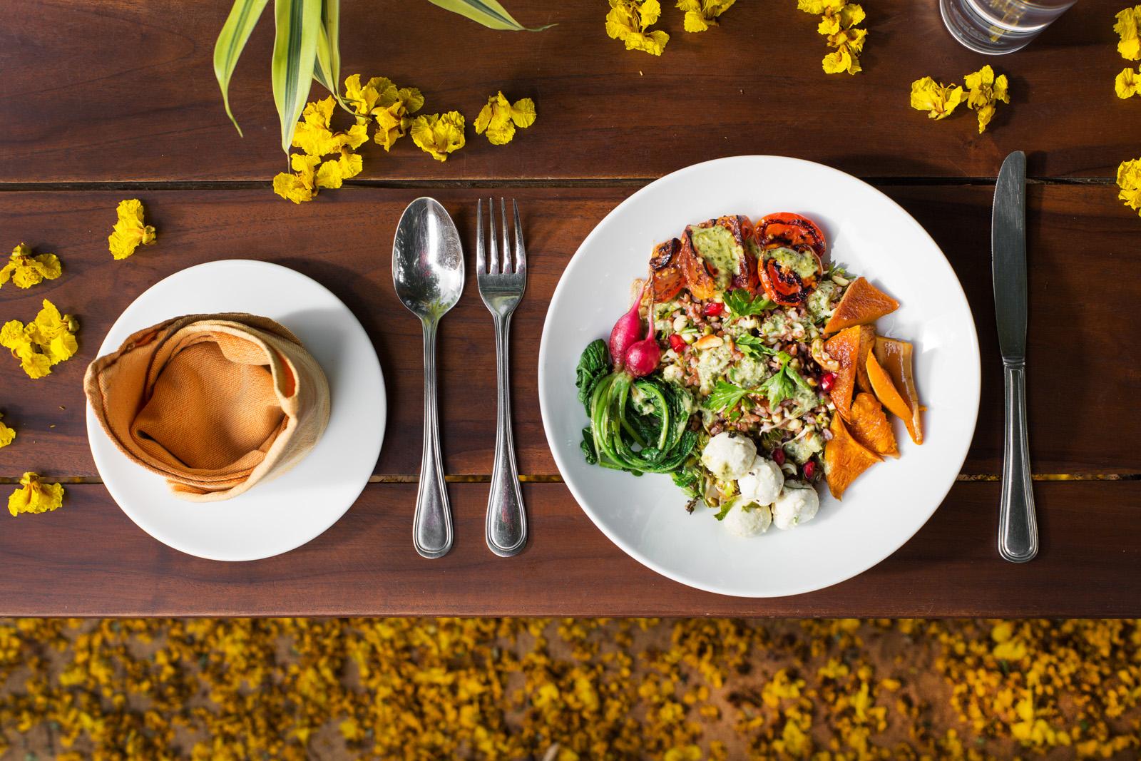 Food-arugam-Bay-Sri-Lanka