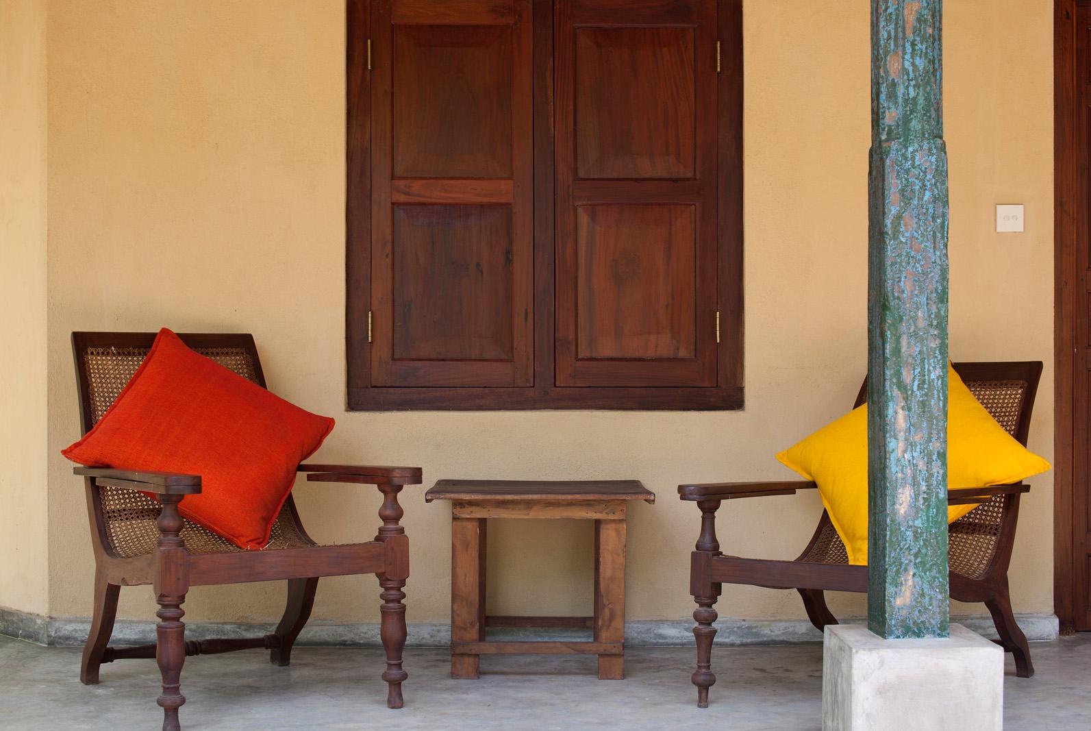 Hide-Away-Arugam-Bay-sri-Lanka-My-Travel-Dreams