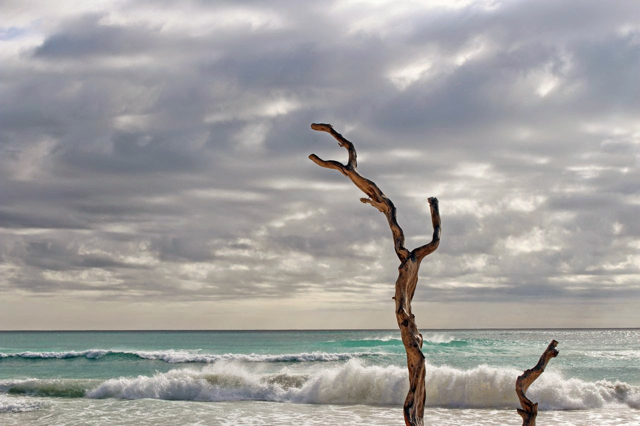 Moody-Skies_Tulum_Mexico_Guide-1