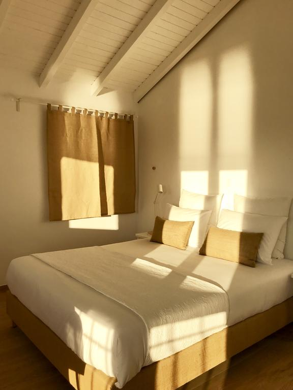 MY TRAVEL DREAMS X ALMYRIDA SANDS chambre