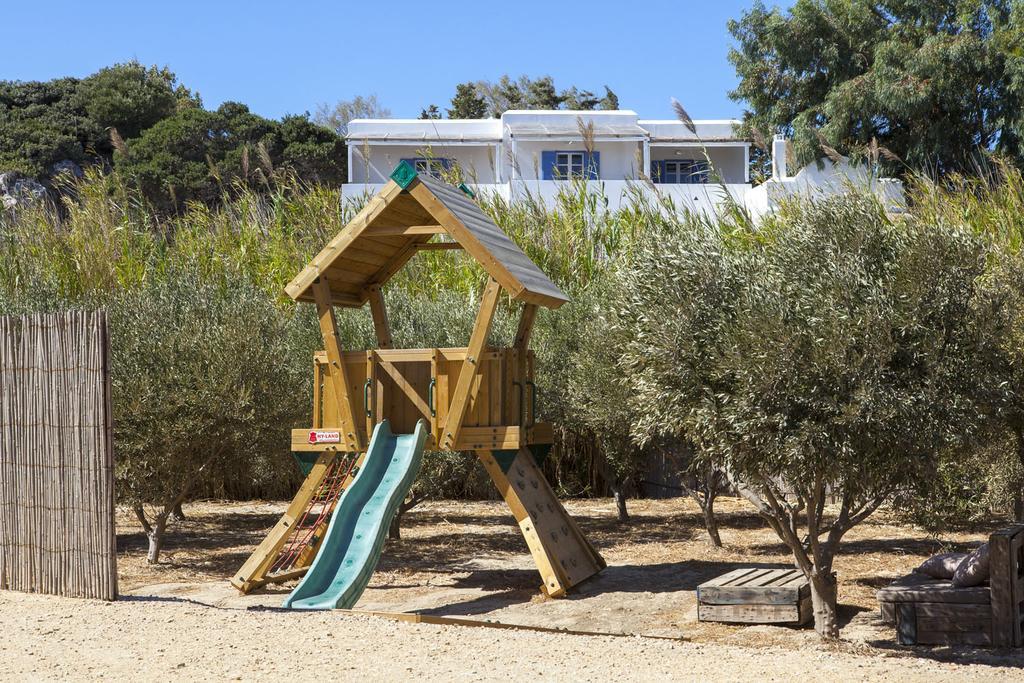 MY TRAVEL DREAMS X BEACH HOUSE ANTIPAROS kids