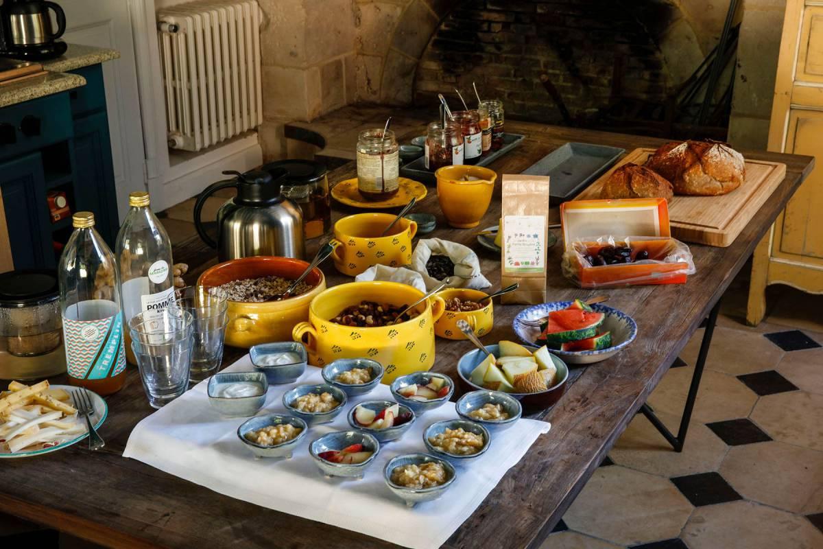 buffet_petit_dejeuner