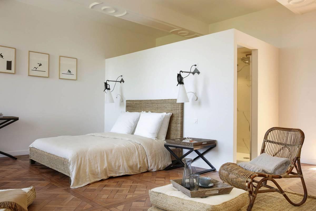 chambre_ylangylang2