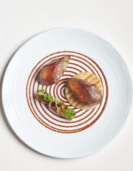 Les-sources-de-caudalie-gastronomie-La-Grand-Vigne-pigeon-pruneaux-650x650