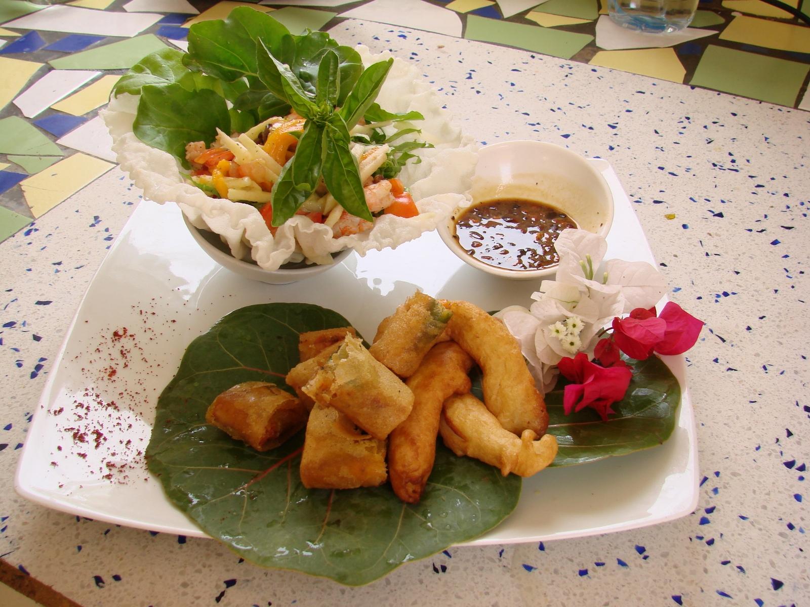 Niassam_lodge_restaurant (4)fraicheur