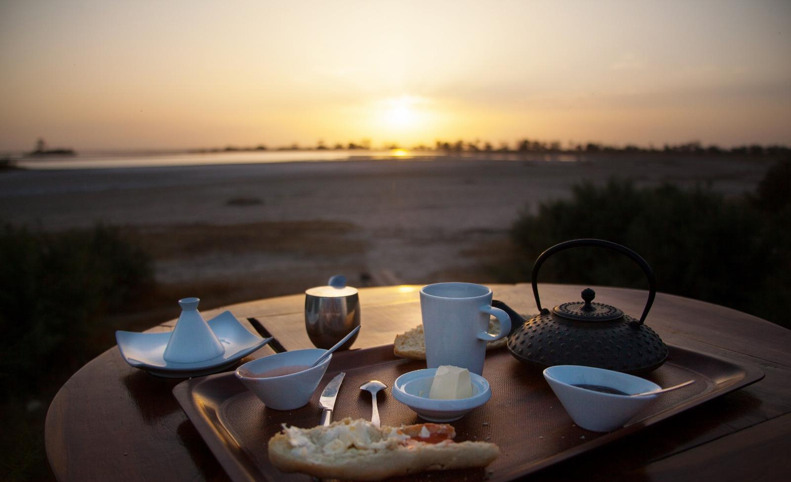 Niassam_lodge_restaurant (9) petit_dejeuner