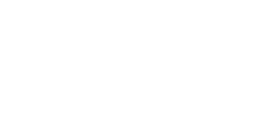 logo-my-travel-dreams
