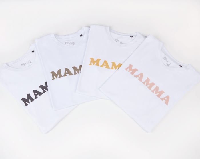 t-shirt-mama