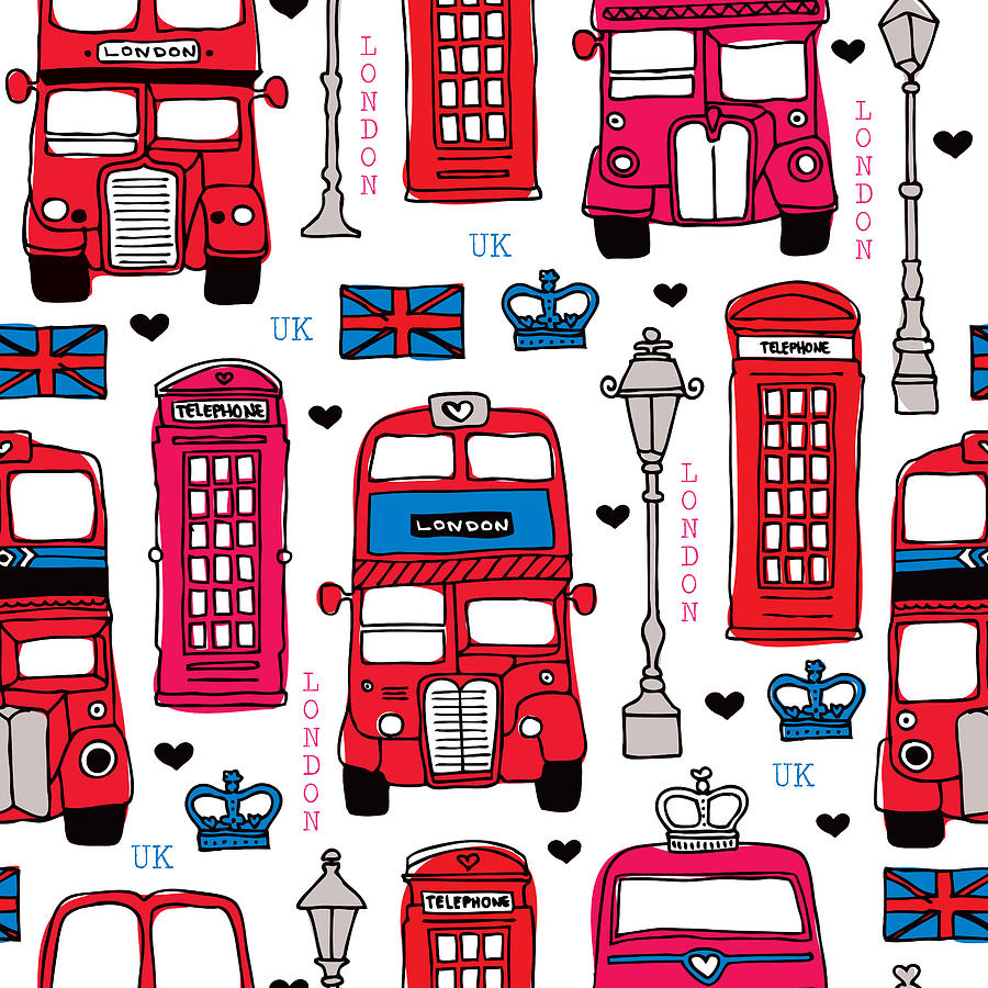 london-uk-illustration-little-smilemakers-studio
